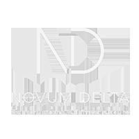 Novum Delta