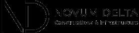 novum-delta-logo-black